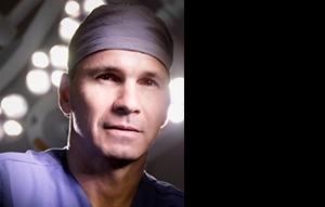 Dr. med. Jürgen Reus