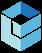 Estetic Point Logo